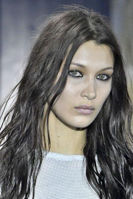 autumn-winter-2017-hair-makeup-trends-alexander-wang-1492093994