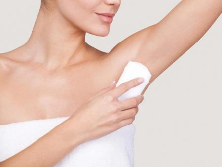 natural-deodorant-lead-image