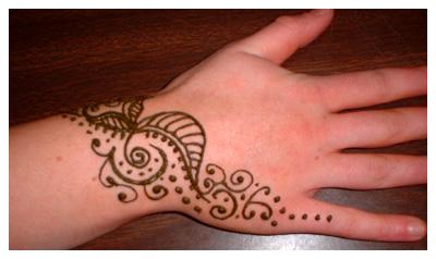tatuaje-henna.jpg