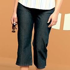 pantalon-recto.jpg