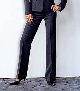 pantalon-r.jpg