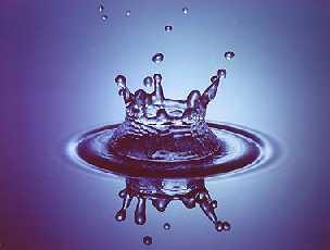 agua3.jpg