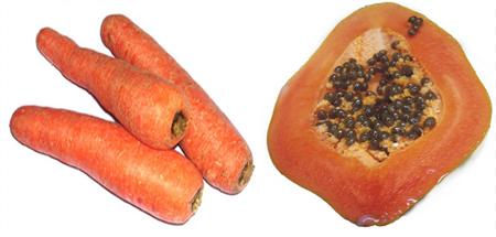 zanahoria-papaya.jpg