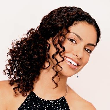 hairstyle-ideas-for-curly-hair-4.jpg