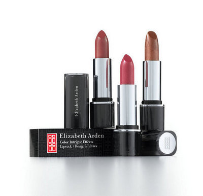 pr-color-intrigue-effects-lipstick-with-packaging-2-4-08xlarger.jpg