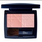Kit de maquillaje Dior primavera verano 2009  6
