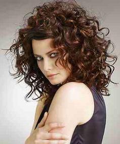 cabellorizado1