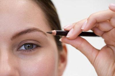 maquillaje-cejas