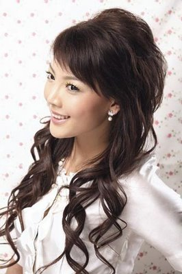 cute_long_hairstyle