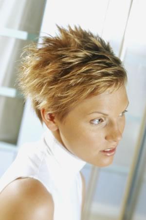 peinadojuvenil3