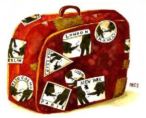 maleta-emigrante-300x243