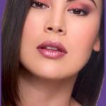 maquillaje1 (2)