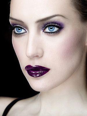 maquillaje10