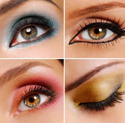 maquillaje9