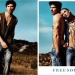 freesoulspring1