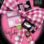 make-up-for-ever-tres-vichy-collection-for-spring-2011-products
