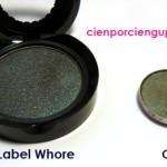 label-whore-club