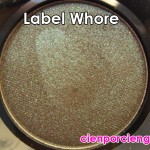 label-whore-too-faced