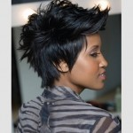 2012-Fall-and-Winter-2013-Short-Hairstyles-and-Haircut-Trends-For-Black-and-African-American-Hair-7