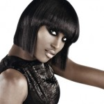 2012-Fall-and-Winter-2013-Short-Hairstyles-and-Haircut-Trends-For-Black-and-African-American-Hair-9
