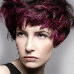 anne_veck_layered_short_hair_thumb