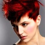 anne_veck_short_haircut_thumb