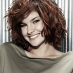coiffco_medium_hair_with_bangs-2_thumb