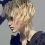 denis_holbecq__medium_hair_with_bangs_thumb