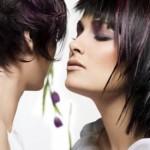 denis_holbecq_medium_layered_haircut_with_bangs_thumb
