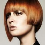 haringtons_medium_hair_with_bangs_thumb