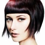 mark_leeson_medium_bob_hairstyle_with_bangs_thumb
