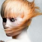 sanrizz_medium_hairstyle_with_bangs_1_thumb