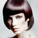 sanrizz_medium_hairstyle_with_bangs_thumb