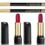 lancome_2012_christmas_makeup_thumb
