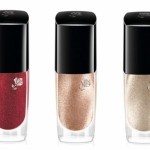 lancome_holiday_2012_makeup_thumb
