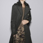 zaraoctober2012lookbook8_thumb