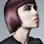 contemporary_salons_medium_hairstyle_thumb