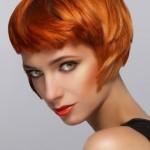 eugene_pecheritsa__medium_hair_thumb