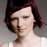 lassana_medium_haircut.