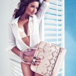 guess_accessories_holiday_2012_campaign_1_thumb