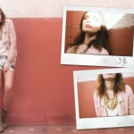 bershkadecember2012lookbook3_thumb