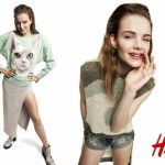 hmdividedgirlsspring2013collectionbecomegorgeous2_thumb