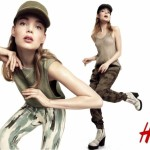 hmdividedgirlsspring2013collectionbecomegorgeous3_thumb