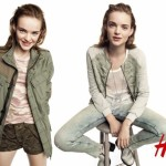 hmdividedgirlsspring2013collectionbecomegorgeous4_thumb