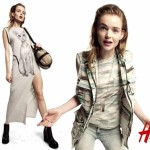 hmdividedgirlsspring2013collectionbecomegorgeous5_thumb