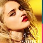 forever21festival1_thumb