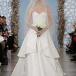 embedded_Oscar_de_la_Renta_Wedding_Dresses_Spring_2014_(10)