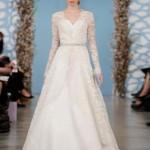 embedded_Oscar_de_la_Renta_Wedding_Dresses_Spring_2014_(11)