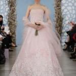 embedded_Oscar_de_la_Renta_Wedding_Dresses_Spring_2014_(18)