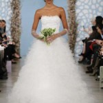 embedded_Oscar_de_la_Renta_Wedding_Dresses_Spring_2014_(2)